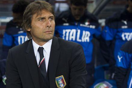 Real Madrid: Conte es el principal candidato para reemplazar a Lopetegui