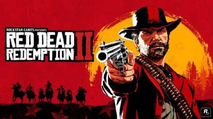 Estos son todos los trucos para Red Dead Redemption 2