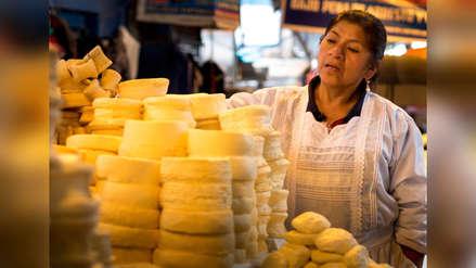 ¡Todavía en desventaja! Conoce cuál es la situación laboral de la mujer en la sociedad peruana