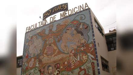 UNT es la tercera mejor universidad para estudiar medicina en Perú