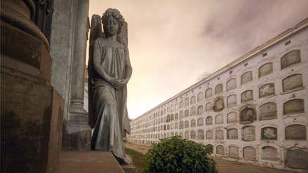 Halloween: Los 5 mejores lugares de Lima para celebrar Noche de Brujas