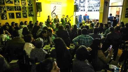 Día de la Canción Criolla: Las 5 peñas para armar la jarana al ritmo de la guitarra y el cajón