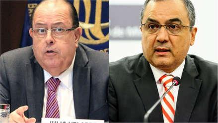 Estos son los siete economistas más poderosos del Perú