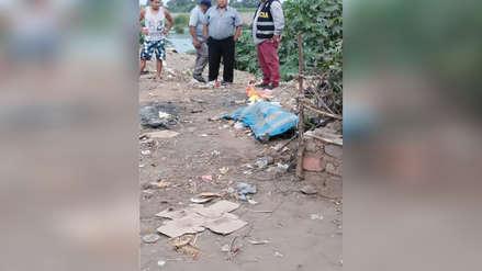 Asesinan a hermano de jefe de serenazgo en Virú