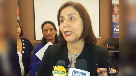 Autoridades del sector Salud se preparan para luchar contra el dengue