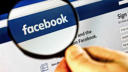 Consejos de seguridad para redes sociales [INFOGRAFÍA]