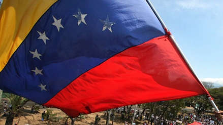 Cuántos son y a qué se dedican los venezolanos que trabajan formalmente en el Perú