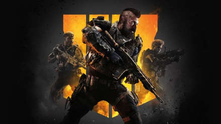 Lo bueno, lo malo y lo feo de Call of Duty: Black Ops 4