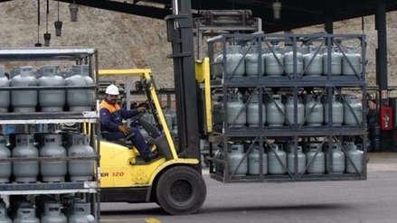 Opecu: balón de gas debería costar la mitad, pero ¿por qué es tan caro?