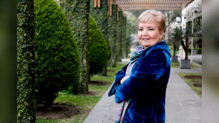 Los beneficios de la diversidad de género en los directorios por Lilian del Carmen Rocca