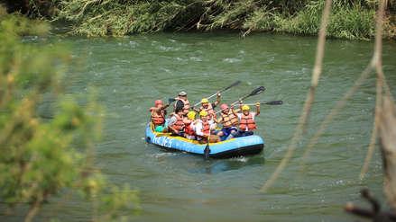 Turismo   Valle de Majes, una alternativa para el fin de semana largo