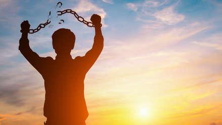 Cómo luchar contra la dependencia emocional y vivir el desapego