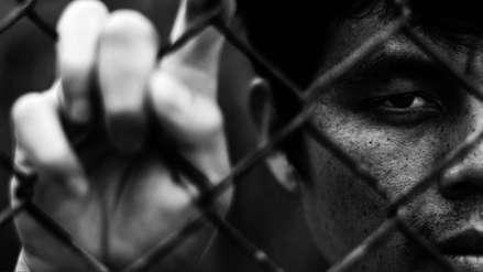 Justicia chilena condena a peruanos por tráfico de migrantes dominicanos