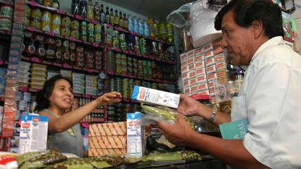 Ley del Bodeguero: Bodegas pagarán menos por servicios y obtendrán licencias definitivas