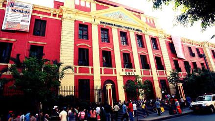 ¿Cómo va el proceso de licenciamiento de las universidades Villarreal, La Cantuta, Alas Peruanas y César Vallejo?