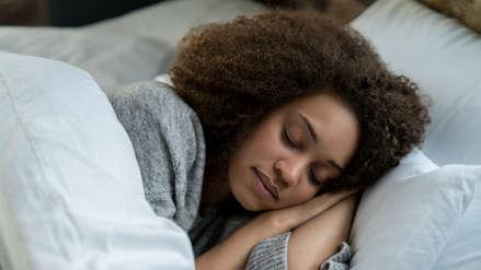 Diez recomendaciones para lograr una correcta higiene de sueño