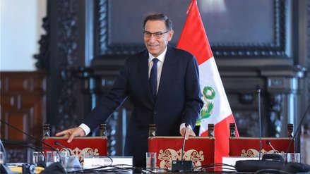 Columna | Pese a las hostilidades del pasado, el Gobierno debe concertar una agenda posreferéndum