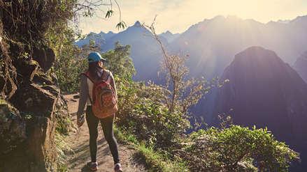 Viajar es una experiencia que humaniza en múltiples formas a las personas, según la psicología