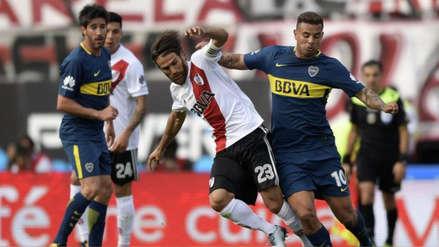 Copa Libertadores 2018 | Boca Juniors en desacuerdo con la fecha de la final por motivos religiosos