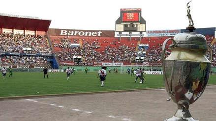 Copa Perú 2018: todos los resultados de los partidos de vuelta de los octavos de final