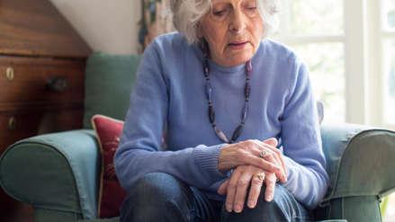 Estudio señala que eliminar el apéndice puede reducir el riesgo de tener Parkinson hasta un 20%