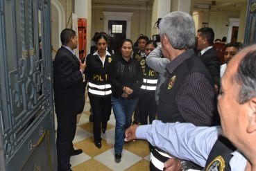 Cronología | Así se desarrolló la investigación por la que Keiko Fujimori recibió prisión preventiva