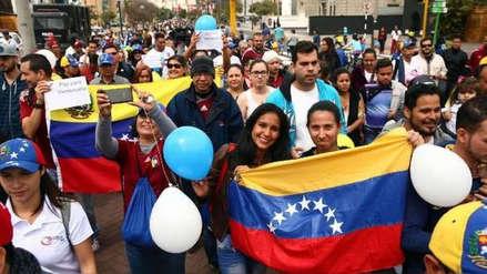 Nicaragua autoriza el ingreso de venezolanos sin necesidad de visa
