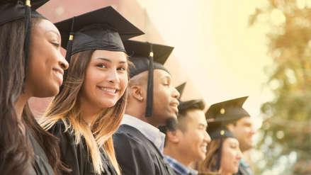 ¿Cuáles son y dónde están las mejores universidades de Latinoamérica?