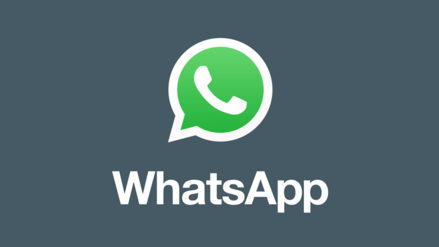 Ya es posible responder en privado mensajes de los grupos en WhatsApp