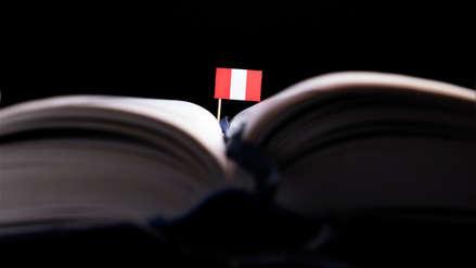 Las 20 mejores universidades del Perú, según el ranking QS