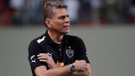Paulo Autuori es anunciado como nuevo técnico de club campeón de Copa Libertadores