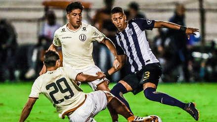 Alianza Lima vs. Universitario de Deportes | ¿Por cuál de los dos te conviene apostar?