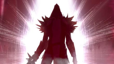 BlizzCon 2018 | Diablo Immortal: Nuevo juego de Diablo será para celulares