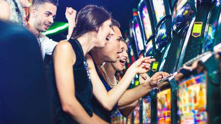 Ludopatía: ¿En qué momento la práctica de juegos de azar daña nuestro estilo de vida?