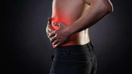 Cáncer de páncreas: Aumenta la mortalidad de este