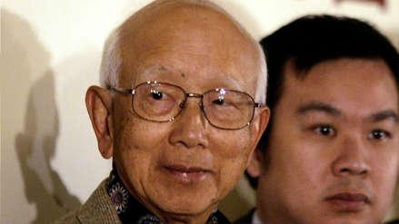 Raymond Chow: El productor de Bruce Lee y Jackie Chan falleció a los 91 años