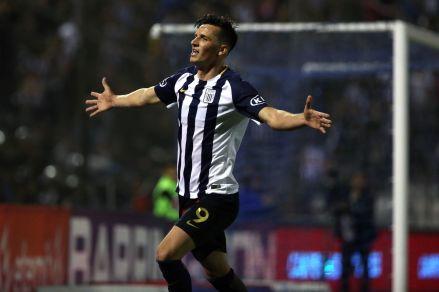 Tabla posiciones Acumulada y de la fecha 12 del Torneo Clausura tras victoria de Melgar