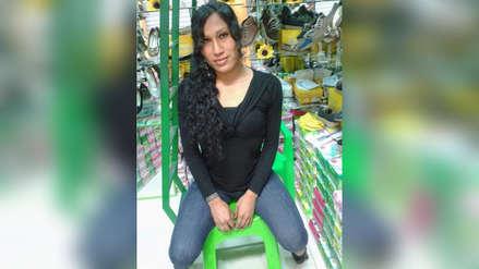 Piden justicia por crimen de mujer transgénero en Trujillo