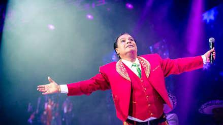 Juan Gabriel: Se confirma el único heredero de la fortuna del cantante