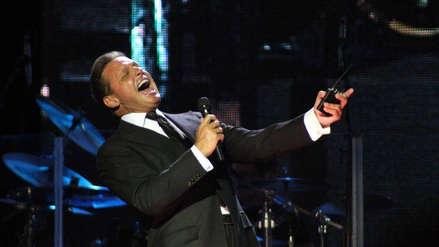 Luis Miguel en Lima: Club de fans confirma fecha y lugar del concierto [VIDEO]