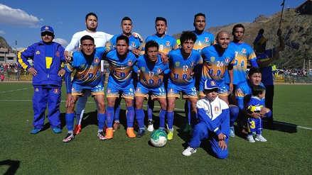 Copa Perú 2018: los 8 equipos clasificados a los cuartos de final del 'fútbol macho'