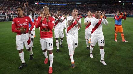 Selección Peruana: amistosos ante Ecuador y Costa Rica no corren peligro