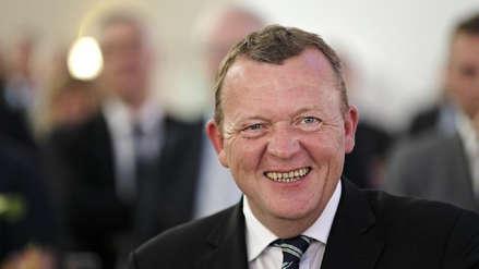 El primer ministro de Dinamarca inaugura torneo de Counter Strike y brinda emotivas palabras a los jugadores