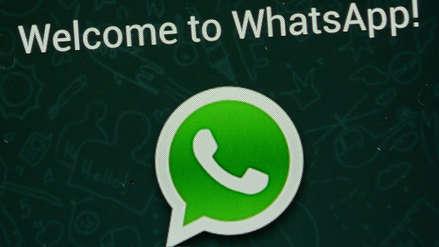 WhatsApp | ¿Cómo funcionará la publicidad en el servicio de mensajería?