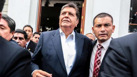 Columna | Nada es más negativo para nuestras instituciones que jugar con el miedo a un golpe de Estado