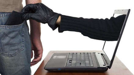 SBS: estas son cinco empresas falsas que ofrecen préstamos fraudulentos