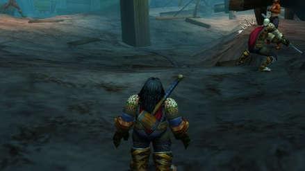 Podrás jugar World of Warcraft: Classic con la suscripción mensual del juego regular