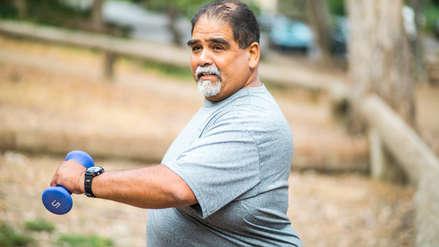 Más de 2.900 peruanos murieron por diabetes en el 2017