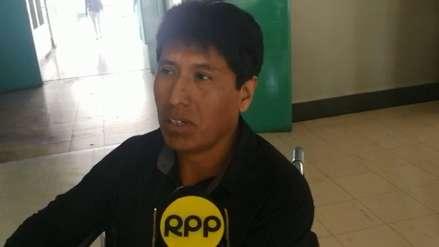 Pasajero narró momento del accidente de tránsito que dejó al menos 20 muertos en Puno