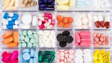 Beneficio tributario a farmacéuticas no bajó precios de medicinas para pacientes con cáncer